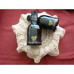 Huile de Noisette - Parfum Délicat 500 ml