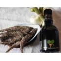 Bagna Cauda with Hazelnut Oil - Jar 200 g