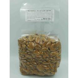 Shelled raw Almonds - OFFER 5 sachets of 1 Kg/35,27 oz