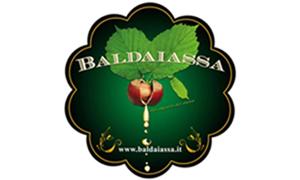 Baldaiassa-logo